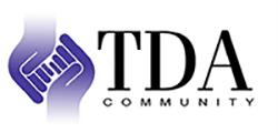 logo-tda-1